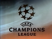 UAFE Champions League intro 1995