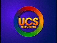 UCSTV 1988 ID