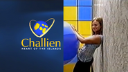 Challien ID Tina O'Brien 2002 2