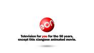 ECN 1999 spoof on THH22M (2012)