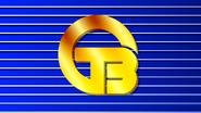 ETB ID - 1984 - Remake