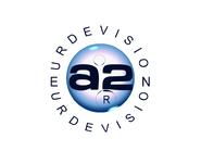 Eurdevision TVR2 Roterlaine ID 1986