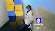 Granadia Davina McCall 2002 ID