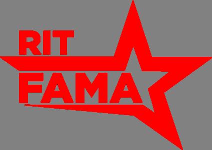 RIT Fama