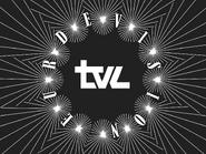 TVL Eurdevision ID 1969