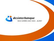 Teleirreel - Desinterbanque 1