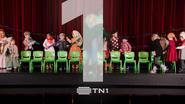 Tn1 chairs 2