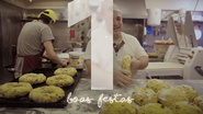 Tn1 dough 5