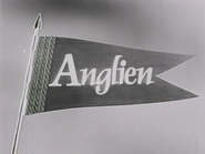 Anglien ident 1950s t1247a
