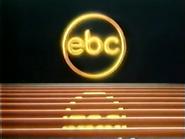 Ebc id 1975