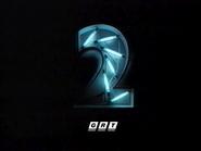 GRT2 Neon ID 1991