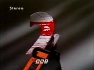 GRT2 Saw ID 1992