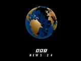 GRT News (TV channel)