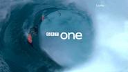 GRT One ID - Surfers - 2006