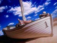 Grt1 summer 91 2