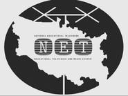 NET 1952 Ident