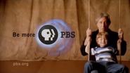 PBS system cue 2002 13