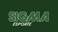 Sigma Esporte open 1986 wide