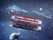 Super Bazooka RLN TVC 1979