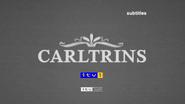 Carltrins 1965 ID (2002)
