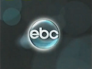 EBC post promo ID - Lost - 2006