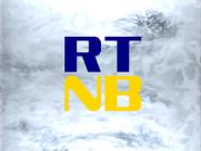 Eurdevision RTNB ID 1994