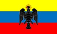 Flag of Dehezist Dovalia.png