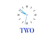 GRT 2 Antarsica clock 1986