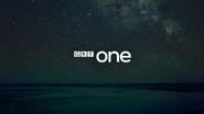 GRT One ID - Meridecia - Stars - 2013