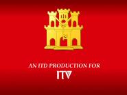 ITD Production endcap 1989