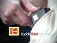 Kodak Ektra AS TVC 1977 2