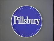 Pillsbury TVC - 10-26-1986 - 1