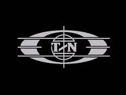 TN alt 57 sign on 59 logo