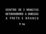 TN dentro de 3 minutos 1