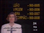 Tele 900 TVC - 18-4-1992 - 3