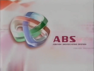 ABS World ID 2005