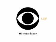 CBS ID 1996 Black Eye