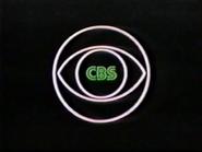 Cbs 1976 2