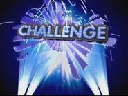 Challenge 2006 02