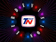 Eurdevision Television Nacional ID 1988