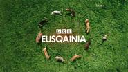 GRT Eusqainia Dogs ID