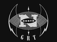 GRT North ID 1953