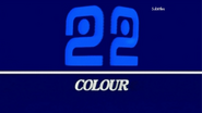 Grt two 1973 ident 2014