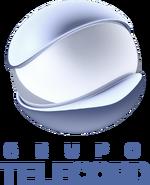 Grupo Telecord.png