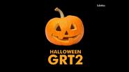Halloween 1980 GRT2 ID in 2014