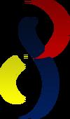 La8Dovalia-Logo1.png