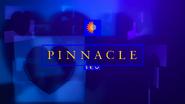 Pinnacle 1999 ITV ID Wide