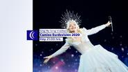 PromoTVM2020Eurdevision