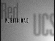Red UCS 1997 Cb dt
