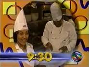 Sigma promo - Palesia Legal - 1997